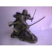 Рыцарь МА629