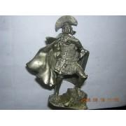 Рыцарь МА242