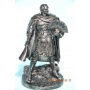 Римлянин МА1114