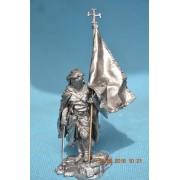 Рыцарь МА1110
