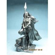 Боудикка-царица иценов МА1196
