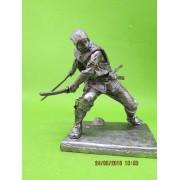 Оловянный солдатик МА1250