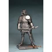 Рыцарь МА1193