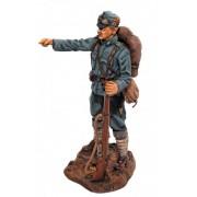 Альпийский стрелок, 1916 WW 03 103 AG