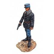 Офицер украинских сечевых стрельцов, 1916 WW 03 105 AG