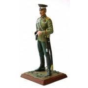 Поручик лейб-гвардии Павловского полка, 1914 WW 03 113 AG