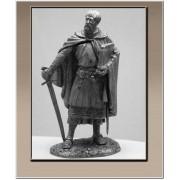 Тевтонский рыцарь с библией 13 век Г122 ТС (н/к)