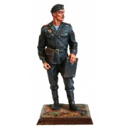 Офицер морской пехоты OT 03 131 AG