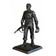 CS 01 123 «Воин-интернационалист» (копия памятника г. Москва) AG