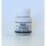 ArtMatt Слоновая кость  20 мл