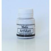 ArtMatt Белый  20 мл
