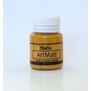 ArtMatt Желтый лимон  20 мл