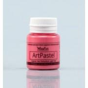 ArtPastel Красный теплый   20 мл