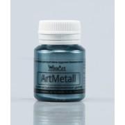 ArtMetall Серебро старое  20 мл