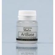 ArtBase Загуститель акриловой краски 20 мл