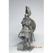 Рыцарь МА1029