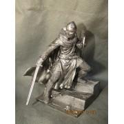 Рыцарь МА950