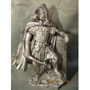 Рыцарь МА949