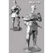 Вермахт 1944 WW-19 РОН (н/к)