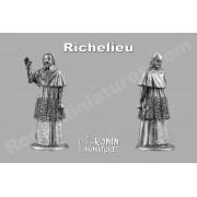 Кардинал Ришелье Richeliey-b (н/к)