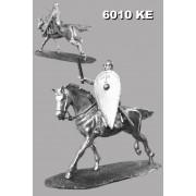 Рыцарь-крестоносец 6010KE РОН (н/к)
