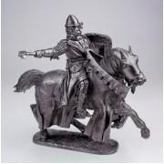 Рыцарь-крестоносец, 12 век 5045 ПБ (н/к)