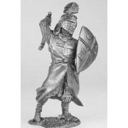Тевтонский рыцарь с клевцом 5165 ПБ (н/к)