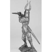 Европейский рыцарь 5148 ПБ (н/к)