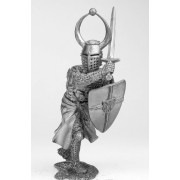 Тевтонский рыцарь 5166 ПБ (н/к)