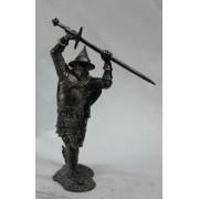 Рыцарь ВКЛ, 14-15 вв 5223 ПБ (н/к)