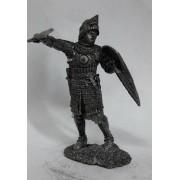 Рыцарь ВКЛ, 14-15 вв 5221 ПБ (н/к)