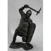 Рыцарь ВКЛ, 14-15 вв 5220 ПБ (н/к)