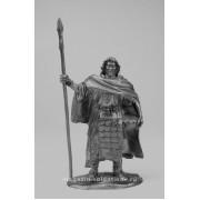 Ирландский воин 1014 г 5013 ПБ (н/к)