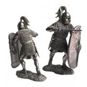 Римский принцип, 3-2 вв до н. э. PTS-5202 ПБ (н/к)