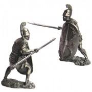 Римский триарий, 3-2 вв до н. э. PTS-5206 ПБ (н/к)