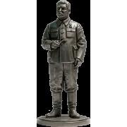 И.В. Сталин, 1939-43 гг. СССР WWII-24 EK (н/к)