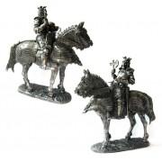 Ричард III, 1485 год 5041 ПБ (н/к)