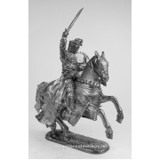 Рыцарь-крестоносец  5046 ПБ (н/к)