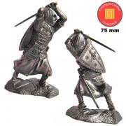 Русский спешенный всадник, 13 век PTS-75018 ПБ