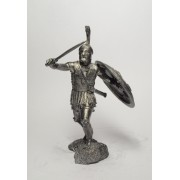 Греческий гоплит, 1-2 вв до н.э. PTS-75015 ПБ