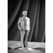 Сталин И.В. 191 РТ (н/к)