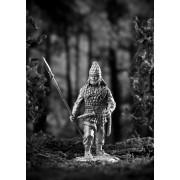 Скифский воин 462 РТ (н/к)