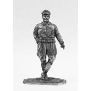 Пьер Пуйяд. Эскадрилья «Нормандия-Неман», 43-45 гг 37 РТ (н/к)