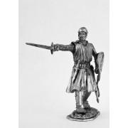 Рыцарь тевтонского ордена 13 век 049 РТ