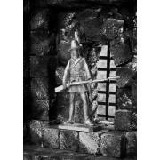 Датский ополченец, 1807 г 550 РТ (н/к)