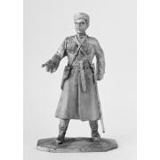 Генерал вооруженных сил Юга России, 1920 г 119 РТ (н/к)