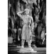 Офицер Лейб-гвардии казачьего полка, 1917 г 175 РТ (н/к)