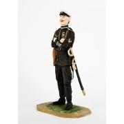 Офицер полка генерала Маркова 52 РТ (с)
