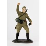 Командир расчета полкового миномета 98 РТ (п1)