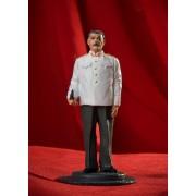 Сталин И.В. 191 РТ (п1)